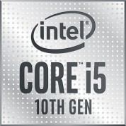 Процессор Intel Original Core i5 10400 Soc-1200 (CM8070104282718S RH78) (2.9GHz/Intel UHD Graphics 6